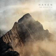 haken - the mountain - Vinyl / LP
