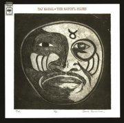 taj mahal - the natch'l blues - Vinyl / LP