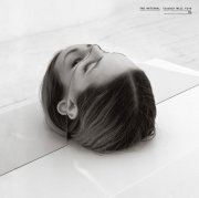 the national - trouble will find me - cd