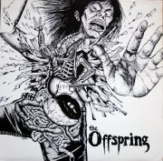 the offspring - the offspring - limited edition - Vinyl / LP