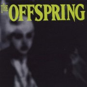 the offspring - the offspring - Vinyl / LP