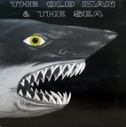 the old man and the sea - the old man & the sea  - Vinyl / LP