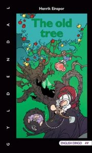 the old tree - bog