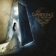 evanescence - the open door - Vinyl / LP