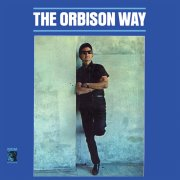 roy orbison - the orbison way - Vinyl / LP