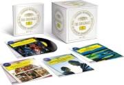 - the originals box - legendary recordings volume 2 - cd