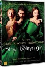 the other boleyn girl - DVD