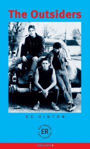 the outsiders, b - bog
