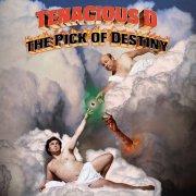 tenacious d - the pick of destiny - deluxe - Vinyl / LP