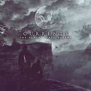 currents - the place i feel safest - cd