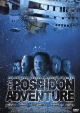 the poseidon adventure - DVD