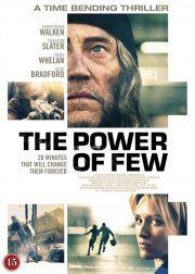 the power of few - DVD