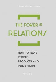 the power of relations - bog