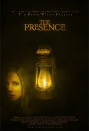 the presence / butterfly on a wheel - DVD