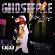 ghostface - the pretty toney album - Vinyl / LP