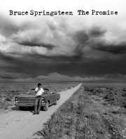 bruce springsteen - the promise - Vinyl / LP