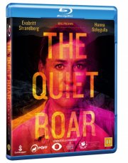 the quiet roar - Blu-Ray
