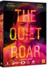 the quiet roar - DVD
