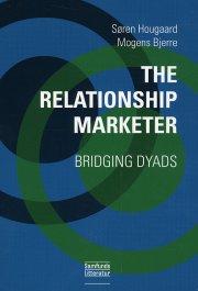 the relationship marketer - bog