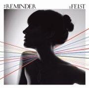 feist - the reminder - Vinyl / LP