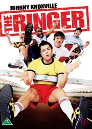 the ringer - DVD