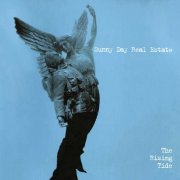 sunny day real estate - the rising tide - Vinyl / LP