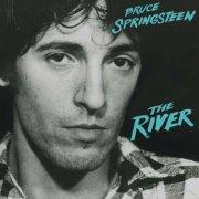 bruce springsteen - the river - Vinyl / LP