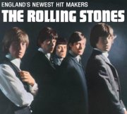 the rolling stones - england's newest hitmakers - cd