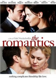 the romantics - DVD