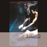 siouxsie and the banshees - the scream - deluxe edition - cd