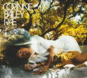 Image of   Corinne Bailey Rae - The Sea - Limited Edition - CD
