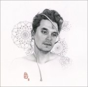 john mayer - the search for everything - Vinyl / LP