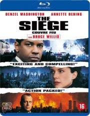 the siege - DVD
