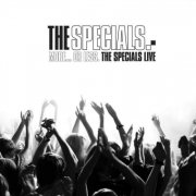 the specials - more... or less. - the specials live - Vinyl / LP