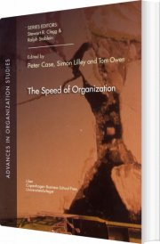the speed of organization - bog
