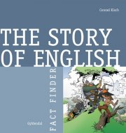 the story of english - bog