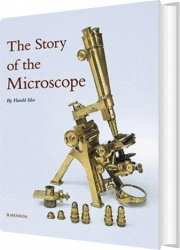the story of the microscope - bog