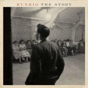 runrig - the story - cd