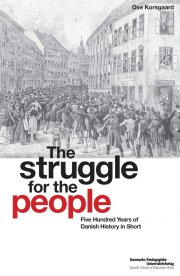 the struggle for the people - bog