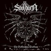 soulburn - the suffocating darkness - Vinyl / LP