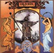 dr. john - the sun, moon & herbs - Vinyl / LP