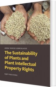 the sustainability of plants and plant intellectual property rights - bog