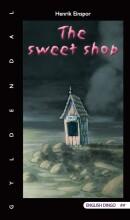 the sweet shop - bog