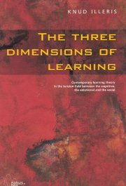 the three dimensions of learning - bog