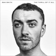 sam smith - the thrill of it all - deluxe - Vinyl / LP