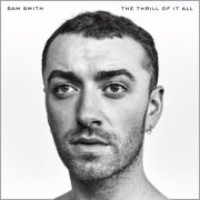 sam smith - the thrill of it all - Vinyl / LP