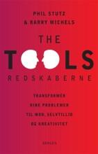 the tools - redskaberne - bog