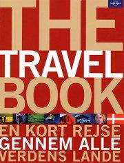 the travel book - bog