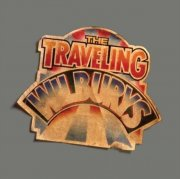 traveling wilburys - the traveling wilburys collection - 2 cd+dvd - cd
