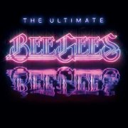 the bee gees - the ultimate bee gees - reissue - cd